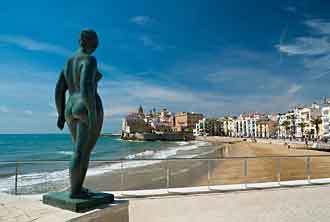 sitges_beach