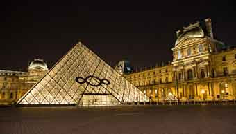 the_louvre_paris