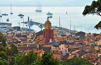 view_saint_tropez