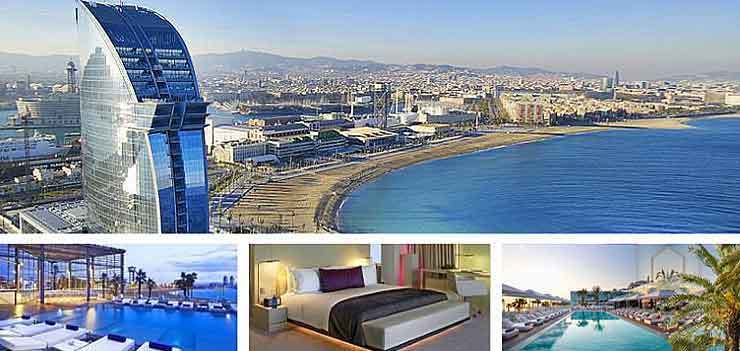 w_hotel_barcelona