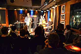 A-Trane-jazz-club-berlin