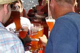 berlin_beer_festival