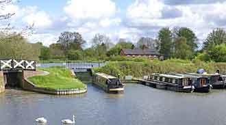 canal_basin