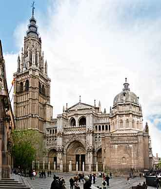 cathedral_toledo_spain