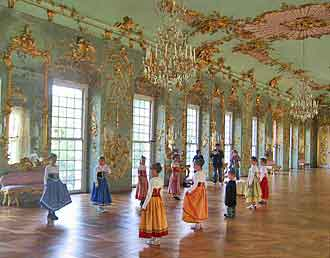 charlottenburg_palace_room