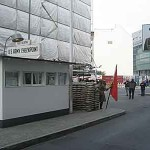 checkpoint_charlie