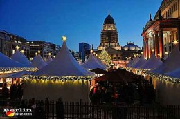christmas_markets_berlin