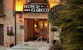 el_greco_hotel