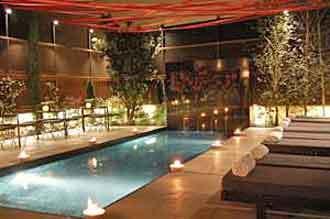 fourstar_hotel_girona
