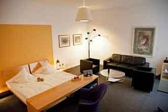 hotel_near_yorckschlosschen