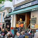 junction_bar_outseating