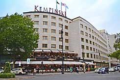 Kempinski-Bristol-ξενοδοχείο-μέλος