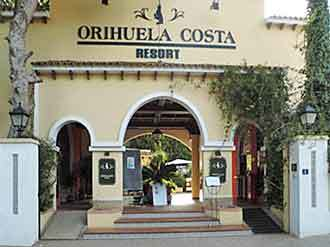 orihuela_costa_resort