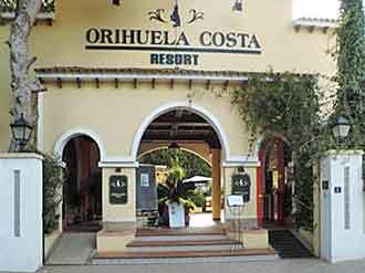 orihuela_costa_resort