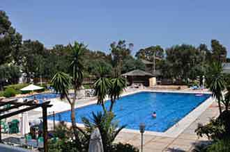 orihuela_costa_resort_pool