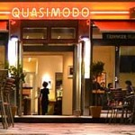 Quasimodo-cafe-e-jazz club