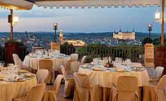 toledo_hotel_with_view