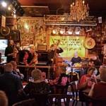 yorckschlosser-jazzclub-ber