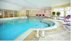 dorint_spa_hotel_sylt