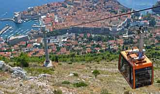 dubrovnil_cable_car