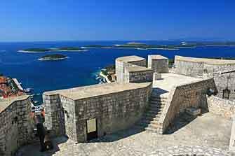 hvar_fortress