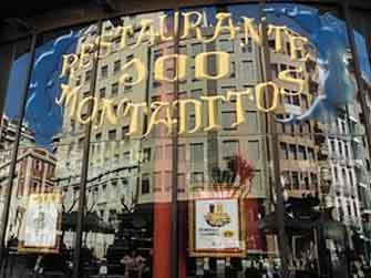 restaurant_montaditos