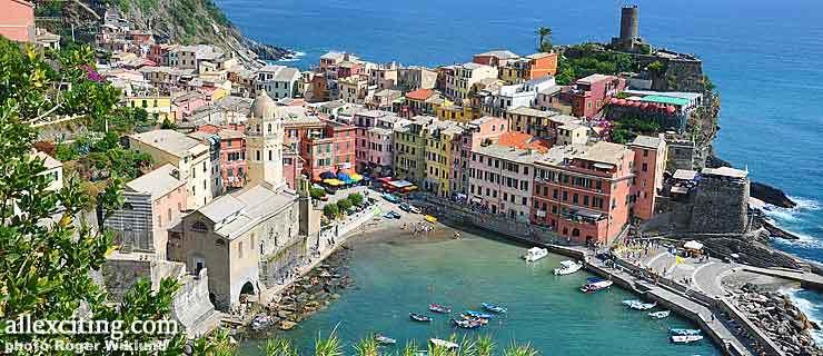 Hotel De Charme Portofino