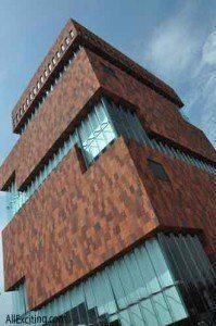 museum_aan_de_stroom