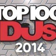 DJMagTop100Logo