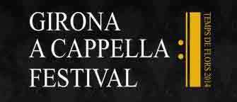 Logo-Girona