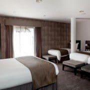 apartment_hotel