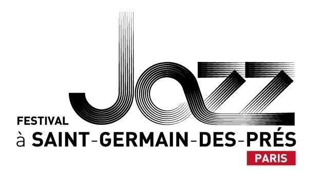 Festival de Jazz Saint Germain des Prés à Paris, 16 - 27 May 2019