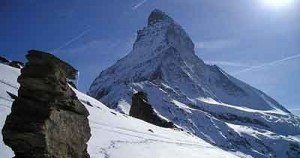 matterhorn_zermatt_mountains-710x375