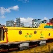 yellow_submarine_liverpool