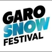 Garosnow Festival