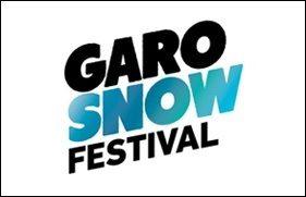Garosnow Festivalen