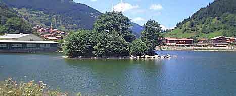 lake_uzun