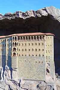 sumela_monastery
