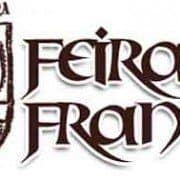 Fiesta medieval Feira Franca