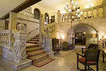 medieval_hotel_pontevedra