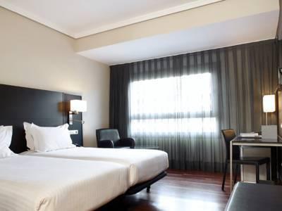 AC hotellet