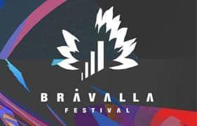 Bravalla_Logo