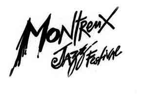 فستیوال جاز Montreux