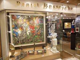 Galerie_Daniel_Besseiche-Courchevel