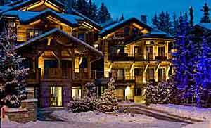 courchevel_hotel