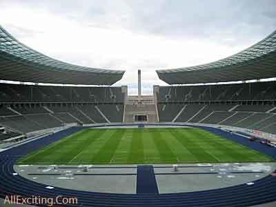 footbal_stadium_berlin