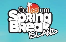 Spring Break Inselfest