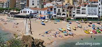 beach_restaurants_blanes