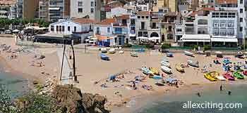 beach_restaurants_blanes