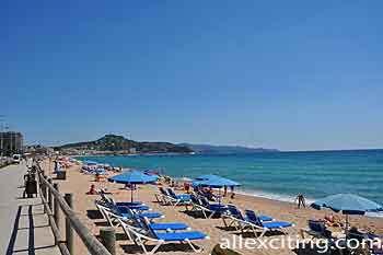 sabanell_beach_blanes